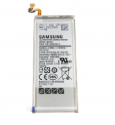 Samsung Samsung Galaxy Note 8 batteri N950F - Original
