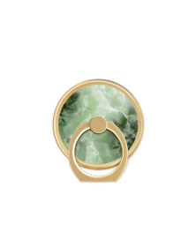 iDeal of Sweden iDeal Magnetic Ring Mount Universal - Crystal Green Sky