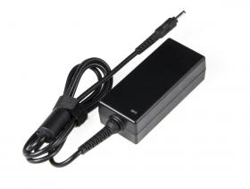 Green Cell Green Cell Pro Lader for Samsung NP300U etc., 19V 2.1A 40W - Svart