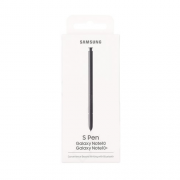 Samsung S Pen for Samsung Galaxy Note 10 & Galaxy Note 10 Plus - Svart