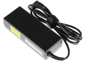 Green Cell Green Cell Pro Lader for Sony Vaio, 19.5V 4.7A 90W - Svart