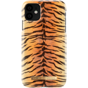 iDeal of Sweden iDeal Fashion Deksel for iPhone 11 - Sunset Tiger