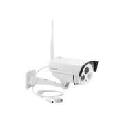 Technaxx Additional Camera Premium Security Camera Set