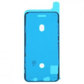 Taltech iPhone 11 Pro Max LCD Teip