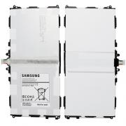 Samsung Samsung Galaxy Note/Tab 10.1 Batteri - Original