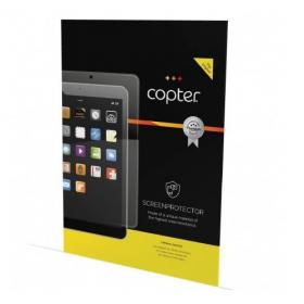 """Copter Copter Skjermbeskyttelse for Samsung Galaxy Tab S4 10.5"""""""