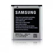 Samsung Galaxy Beam-batteri - Original