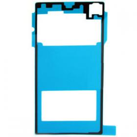 Sony Xperia Z1 L39h Adhesiv tape for bakside