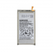 Samsung Galaxy S10 Batteri Original