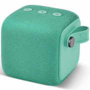 Fresh 'n Rebel Fresh 'n Rebel Rockbox Bold S Bluetooth Høytaler - Misty Mint