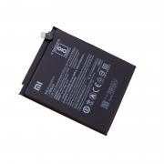 Xiaomi Xiaomi Redmi Note 4/4X Batteri - Original