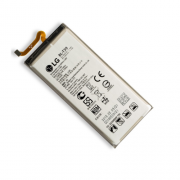 LG LG G7 ThinQ Batteri - Original