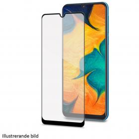 Celly Celly Skjermbeskytter i Herdet Glass for Samsung Galaxy A71