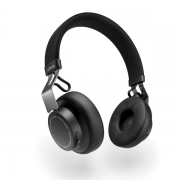 JABRA Jabra Move Style Edition Trådløse on-ear Hodetelefoner - Black