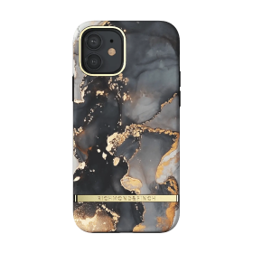 Richmond Richmond & Finch Deksel for iPhone 11 Pro Max - Gold Beads