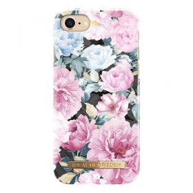 iDeal of Sweden iDeal Fashion Case til iPhone 6/6S/7/8 - Peony Garden