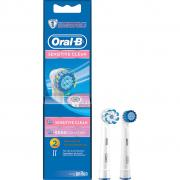 Oral B Oral B Refiller Sensitive 2