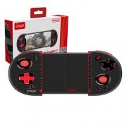 Taltech Ipega PG-9087S Bluetooth Gamepad for iPhone/Android