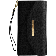 iDeal of Sweden iDeal Mayfair Clutch for Samsung Galaxy S20 Plus - Svart