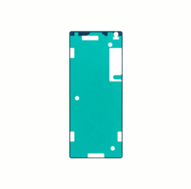 Sony Sony Xperia 10 Selvheftende Teip for LCD