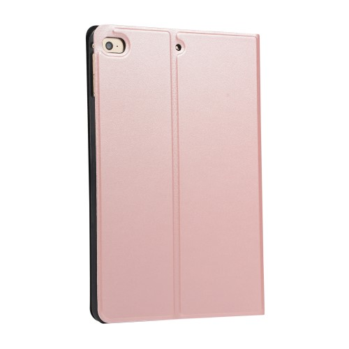 Taltech Etui for iPad Mini 4 - Mini 2019 - Rosa
