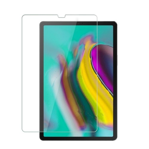 Taltech Ultra Clear Skjermbeskyttelse for Samsung Galaxy Tab S6 10.5