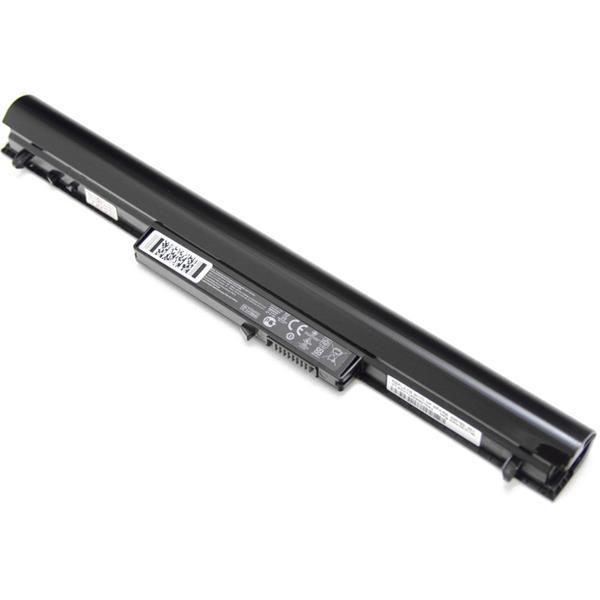HP Inc HP Pavilion 695192-001 Originalt batteri