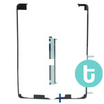 OEM iPad Air 4G Teip for touch